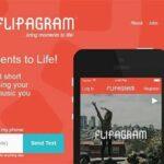 Flipagram apk