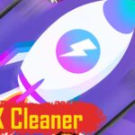 NOX Cleaner
